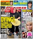 National Enquirer February 10,2014 Magazine