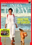 India Today February 10, 2014 Magazine