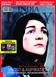 India Today March 17, 2014 Magazine