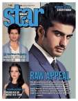 Star Week India March 14 2014 Magazine